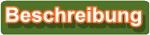 Beschreibung der Wen Liu Bürstenmassage in meiner Heidefarm