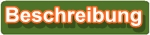 Beschreibung der Pediküre mit Kigeliacreme in meiner Heidefarm