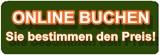 Onlinebuchen