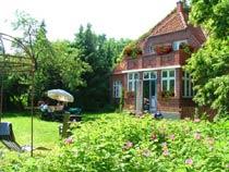Beautyfarm Niedersachsen
