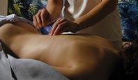 TCM Tui Na An Mo Massage in meiner Heidefarm TB