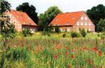 Kartoffelhotel Lüneburger Heide