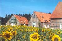 Wellness Hotel Norddeutschland