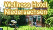 Wellness Hotel Niedersachsen